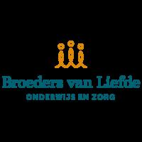 BVL-OZ-logo-cmyk